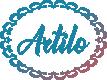 Magazin online produse si accesorii Fimo, Cernit, produse pentru pictura si grafica, bijuterii si accesorii