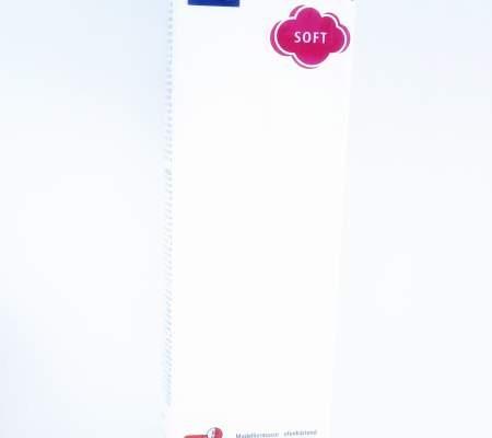 Fimo Soft 454g - 0-alb