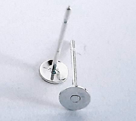 baza cercei alama, 4mm